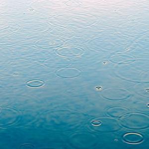 高温多湿の意味とは?何度からが高温?JIS基準や常温の意味や基準について解説!