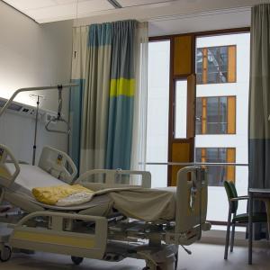 入院する時の便利グッズは100均で揃う!男性と女性にわけて紹介!