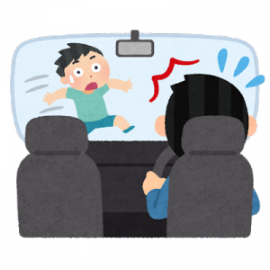 【事故】中国人が大型トレーラにひかれ死亡。茨城県鉾田市大竹