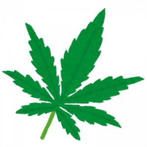 【大麻】高校生に身代わりを依頼した22歳男逮捕。京都府城陽市