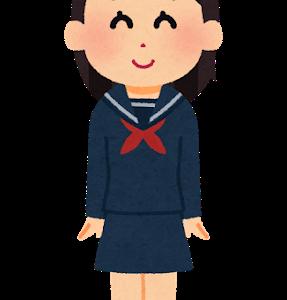 【盗撮】14歳女子中学生に対し、スニーカーの小型カメラで盗撮した男逮捕。福岡県北九州市のJR小倉駅