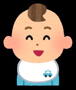 【殺人】生後2か月男児の殺害で、41歳母親逮捕。栃木県佐野市堀米町
