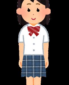【買春】女子中学生にみだらな行為で21歳男を逮捕。神奈川県海老名市