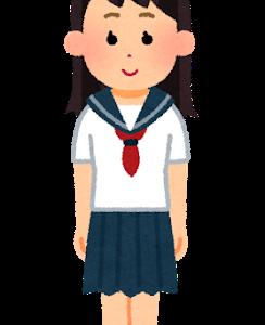 【誘拐】17歳少女を愛知から青森まで猥褻目的でお持ち帰りした男を逮捕。青森県青森市古川
