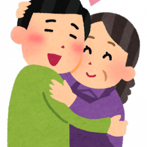 【強盗傷害】「金を出せ」24歳息子が母親の首を絞め髪を引っ張る等して逮捕。和歌山県岩出市