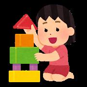 【車内放置】7時間放置された2歳女児が死亡。父親は在宅ワーク。茨城県つくば市