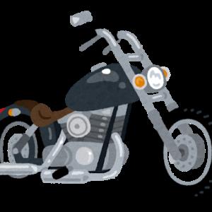 【事故】バイクの18歳男性が死亡。バイクがすり抜けようとした。大阪市生野区巽北