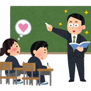 【猥褻】小学校の44歳男性教諭を逮捕 女子児童にわいせつ行為した疑い。新潟県の柏崎市立比角小学校の教諭