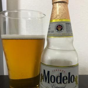 No.733 モデロ・エスペシアル(★×3 コロナより濃さがある。個人的には好み。)