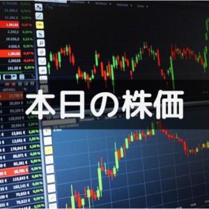 本日の株価 11月26日 ビットコインについて その2