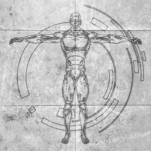 ロボット工学三原則をめぐる考察