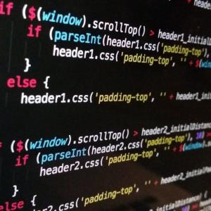 【Mac】プログラミング用エディタの個人的おすすめ3選