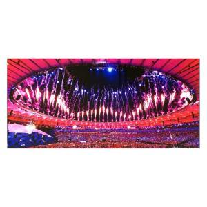 #オリンピックアゴラ   #olympicagora #オリンピック #olympics #olympic #agora  #rinkokawauchi #川内倫子  #xavierveilhan  #グザビエヴェイヤン  #makototojiki  #momentfactory #モーメントファクトリー  #オリンピアン アーティスト イン レジデンス Noren プロジェクト Tokyo 2020 ビッグメダル モニュメント #agoracafe #アゴラカフェ