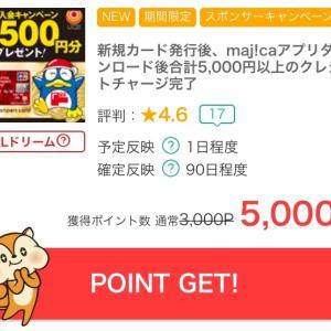 ドンキホーテ好き必見!7000円得する方法