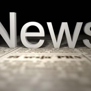 【長野・松本】WFCA決済の体験イベントが新聞に掲載されました‼︎