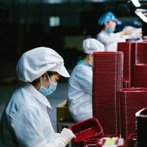 いろいろ工場系!食品お菓子や惣菜の製造・加工食品の選別・袋詰めの作業など