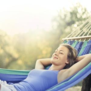 日頃のストレス取り心地良い眠りに付きリラックス効果のある音楽を楽しんで下さい