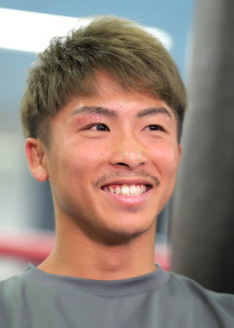 IBF、井上尚弥VS同級1位戦へ交渉開始促す