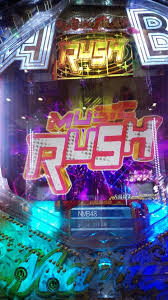 俺の副業パチログ 1/15~AKB48薔薇の儀式~まゆゆversion~