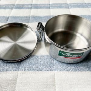 脱プラ!お弁当箱の素材を気にしたことがありますか?