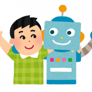 子どもとロボットでプログラミングを学ぶおすすめ教材4選!