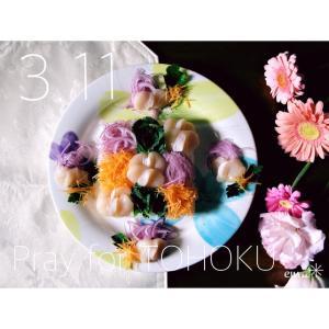 3.11東日本大震災10年*報道番組を観る時・災害の情報を得る時に気を付けること・トラウマ防止対策