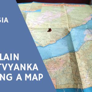リストビャンカの観光地まとめ【地図あり】