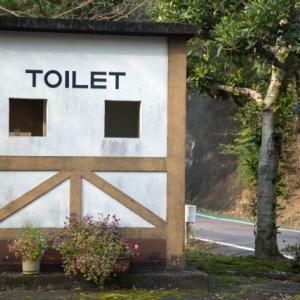 トイレがつまってしまった!トイレつまりの原因と対処法を教えます。