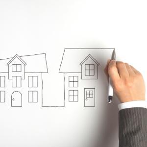 【住宅まとめ】日本は今後家が余る?持ち家賃貸、新築中古などのメリット・デメリットまるわかり!