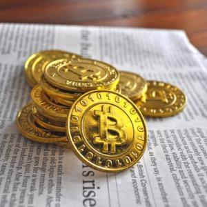 暗号資産(仮想通貨)をコツコツ積立投資するという選択肢