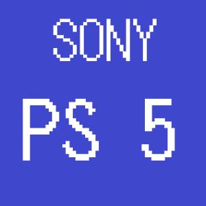 プレイステーション5(PS5)がついに発表!!気になるタイトルは!?