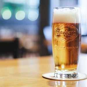 オリオンビール社長が語る!ストロング缶をやめた理由とは?