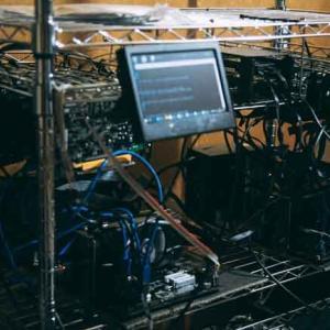 【パソコン】「GeForce RTX 3080」の夜間販売に自作ユーザー集結 ゥ!!今の時代珍しいよね!!