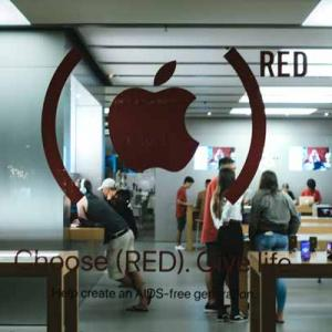 アップルが「macOSが動くiPhone」を実験中とのうわさ。それってつまり…どういう事だってばよ!?