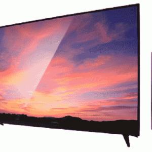 ドンキホーテ 4K液晶テレビって実際どーなの?