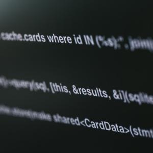【プログラミング】グーグルが「Android」「Kotlin」を学べる無償コース提供 !!