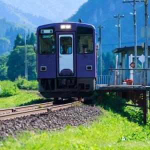 【電車】「青春18きっぷ」1日でどこまで行けるの?