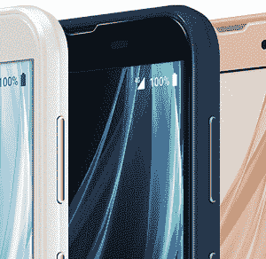 au AQUOS sense2 SHV43  Android10更新後の様子はどうですか?