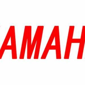 【二輪】ヤマハが新型250ccバイクをインドで発売!!空冷単気筒・20馬力で価格は23万円…って安いやん!?