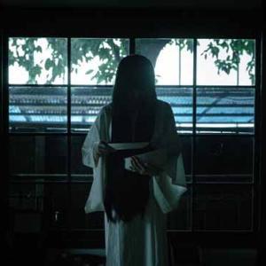 【怖い話】日本の幽霊の寿命は400年!?その根拠は!?