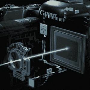 【カメラ】Canon EOS R5  手持ちで10秒撮れる男出現!!