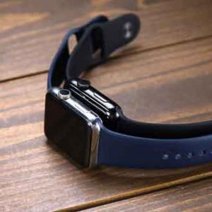 【時計】カシオ、純利益83%減…おまいら時計を買わないのか?