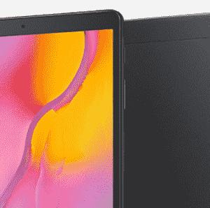 【タブレット】Samsung Galaxy Tab S7/S7+ 発表! Galaxy Note20シリーズと同じSペンを採用