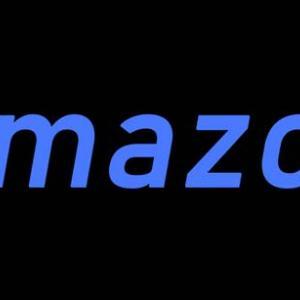 【ゲーム】Amazonが「Luna」でクラウドゲーム参入!!Fire TVもサポート!!