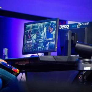 【ゲーム】PS5用にモニターを買うときはHDMIのスペックに注意!?