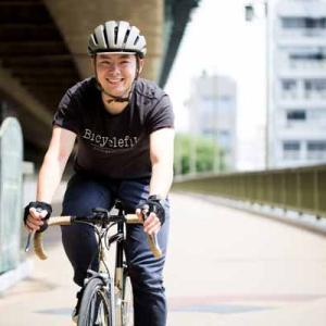 【Google】 Googleマップ、「自転車ルート」の検索が10都道府県で可能に!!これは捗るネ!!