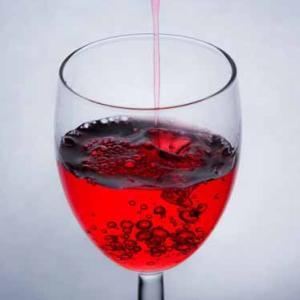 【ワイン】ボージョレ・ヌーボー、関空に到着!!「果実の香りと余韻が残る芳醇な味わいに仕上がった」ってさ!!
