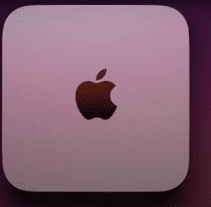【Mac】Apple  M1チップ搭載の「Mac mini」…文鎮化させないためには?