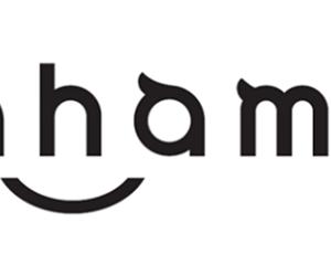 【スマホ】NTTドコモは、新料金プラン「ahamo(アハモ)」を発表…月間データ容量20GBを月額2,980円(税抜)、5分国内通話無料 を2021年3月に提供開始!!