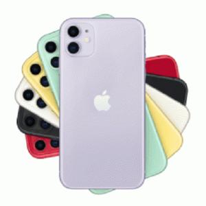 【スマホ】ahamo、「iPhone11」を4万9390円~で販売…対応機種も発表!!